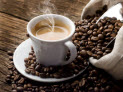 Caffeine Benefits Parkinson's