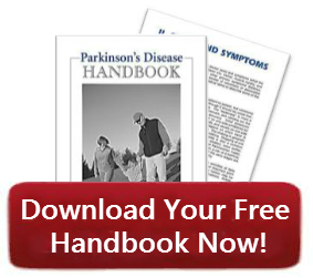 Download Your Free Parkinson's Disease Handbook Today!