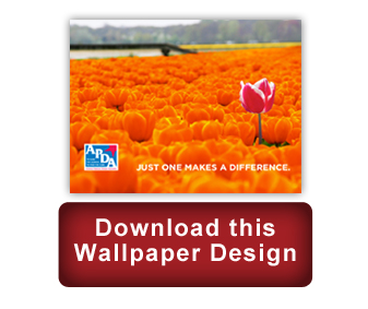 Download this Design